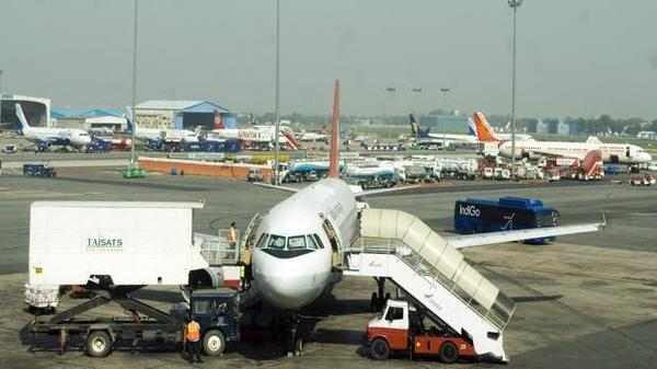 airlines news aayog